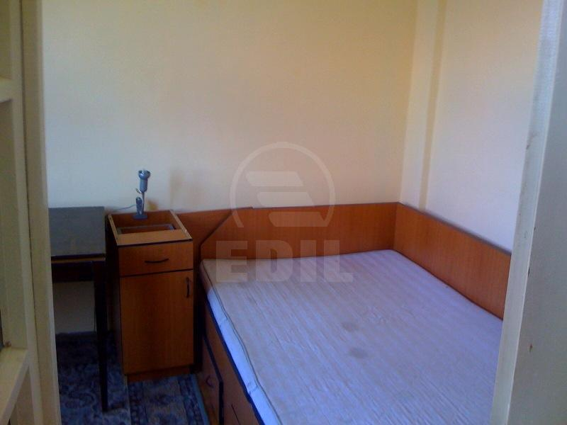 Apartment for rent 3 rooms, APCJ178541-3