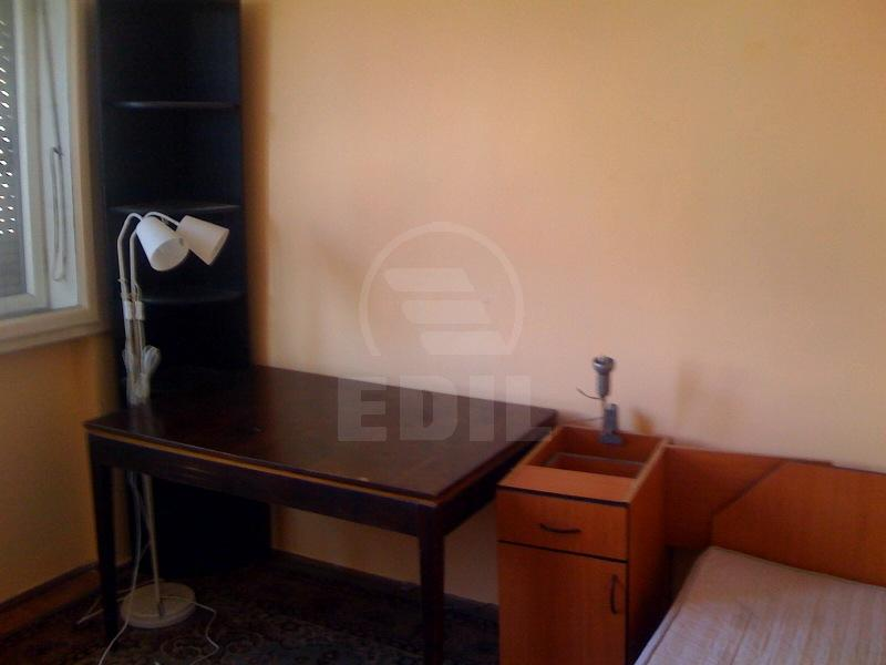 Apartment for rent 3 rooms, APCJ178541-4