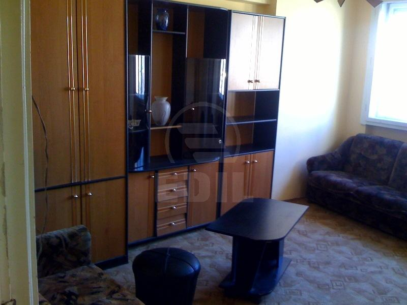 Apartment for rent 3 rooms, APCJ178541-7