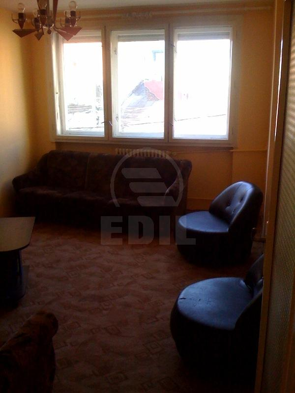 Apartment for rent 3 rooms, APCJ178541-8