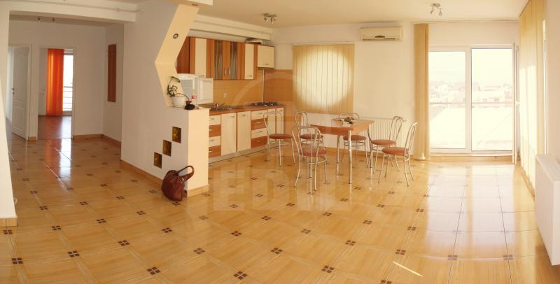 Apartment for rent 3 rooms, APCJ188267-1