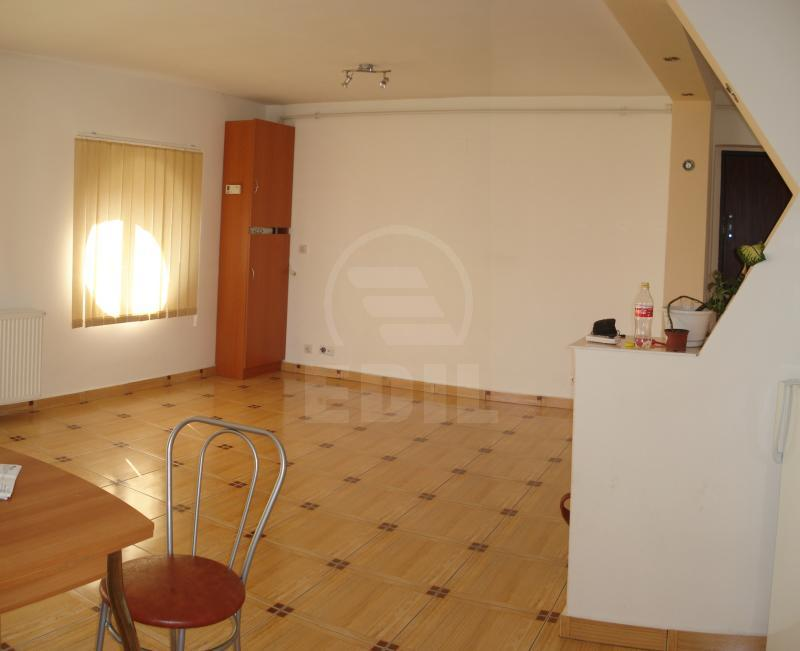 Apartment for rent 3 rooms, APCJ188267-2