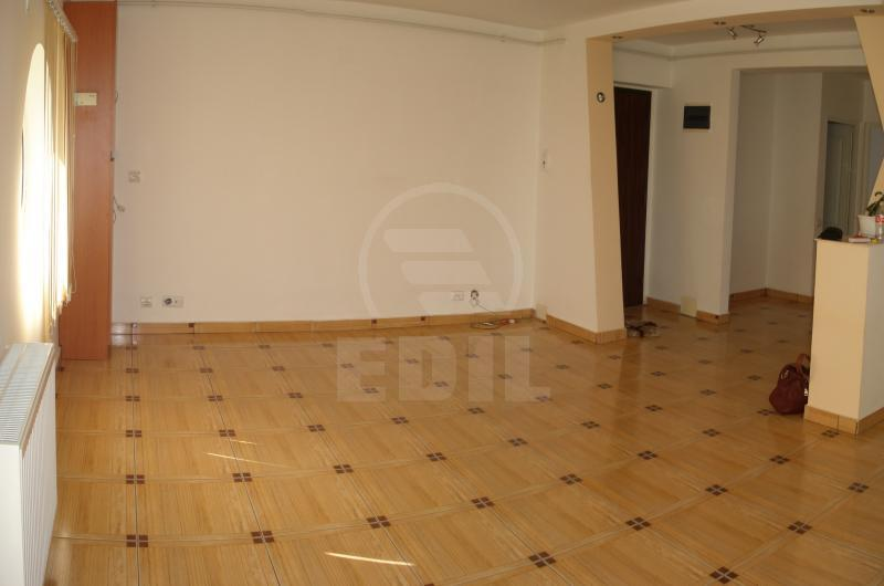 Apartment for rent 3 rooms, APCJ188267-3