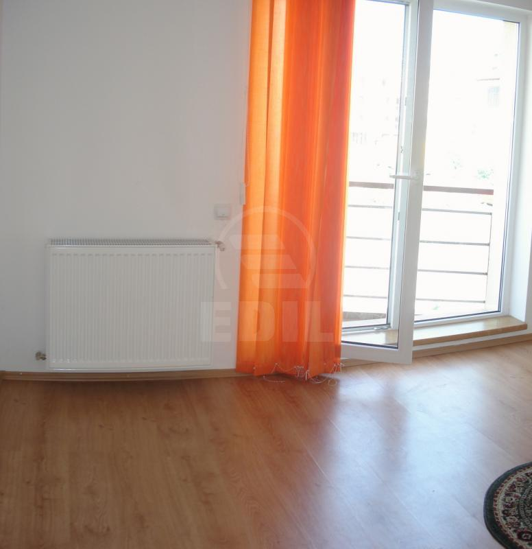Apartment for rent 3 rooms, APCJ188267-7