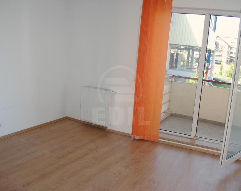 Apartment for rent 3 rooms, APCJ188267-8