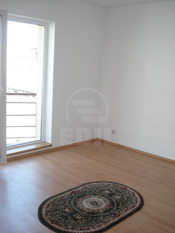 Apartment for rent 3 rooms, APCJ188267-9