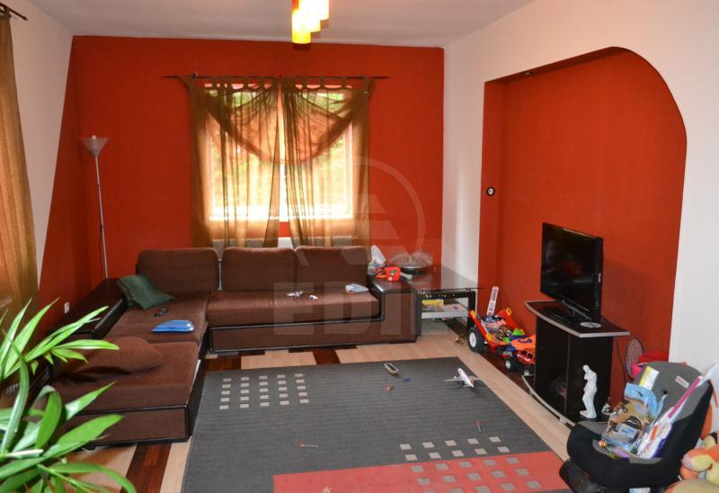 House for rent 6 rooms, CACJ208100-2