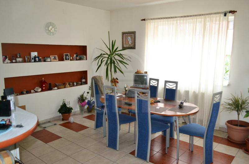 House for rent 6 rooms, CACJ208100-3
