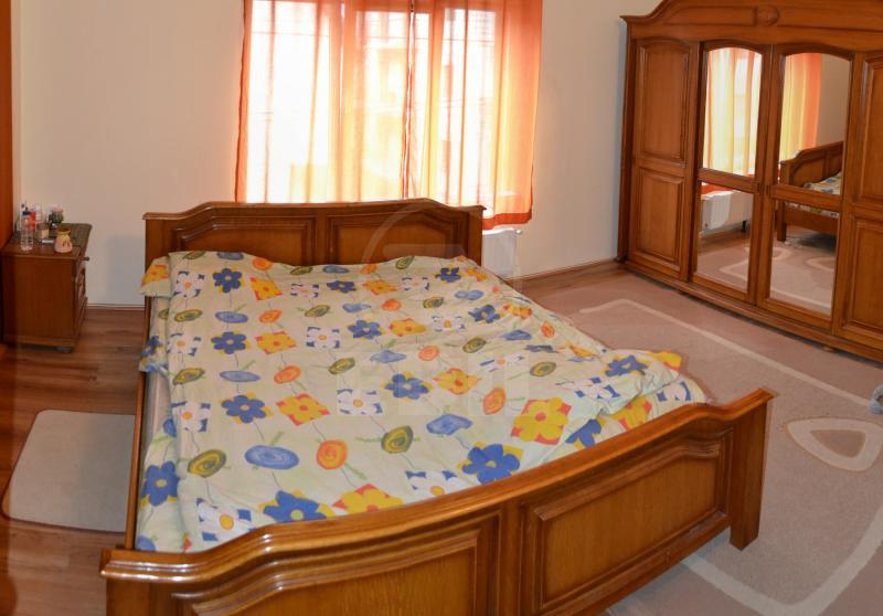 House for rent 6 rooms, CACJ208100-4