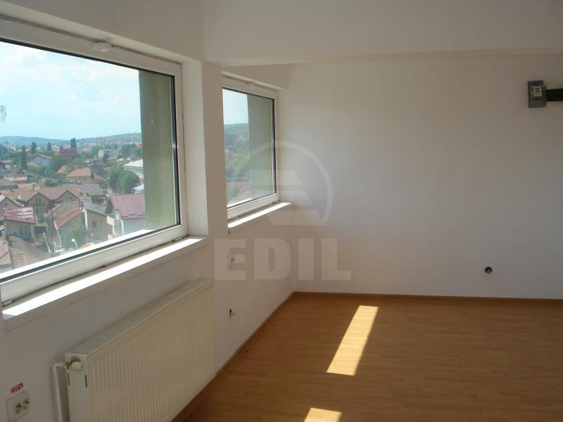 Office for rent 3 rooms, BICJ208653-1