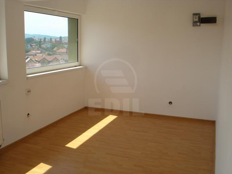 Office for rent 3 rooms, BICJ208653-3
