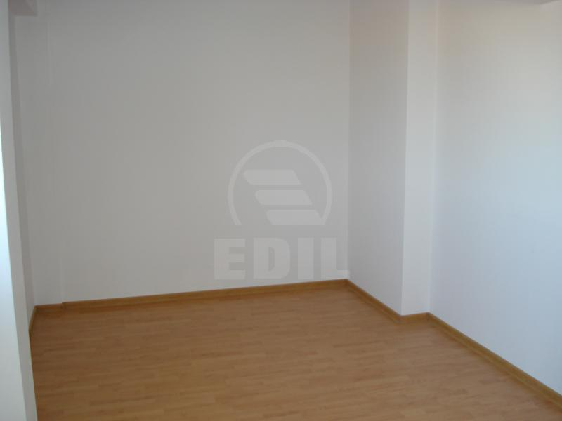 Office for rent 3 rooms, BICJ208653-4