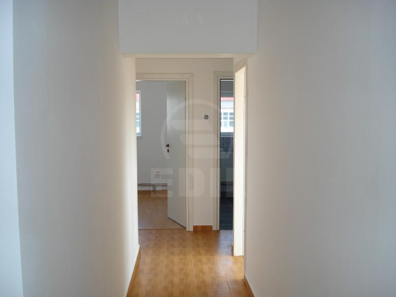 Office for rent 3 rooms, BICJ208653-6