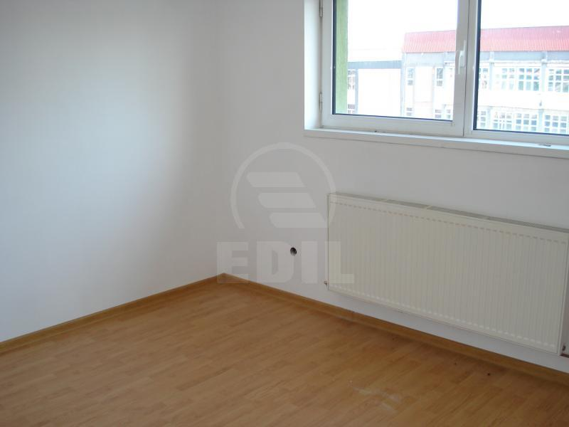 Office for rent 3 rooms, BICJ208653-7