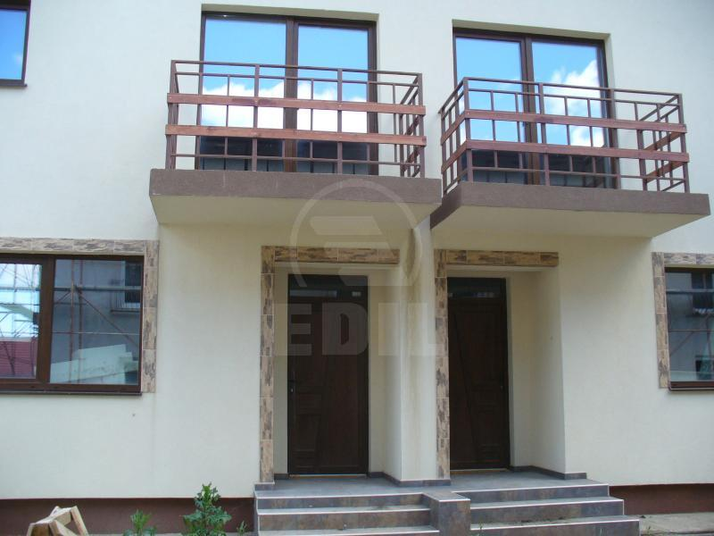 House for sale 5 rooms, CACJ209108-1