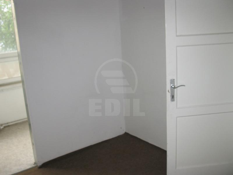 Office for rent 9 rooms, BICJ210434-1