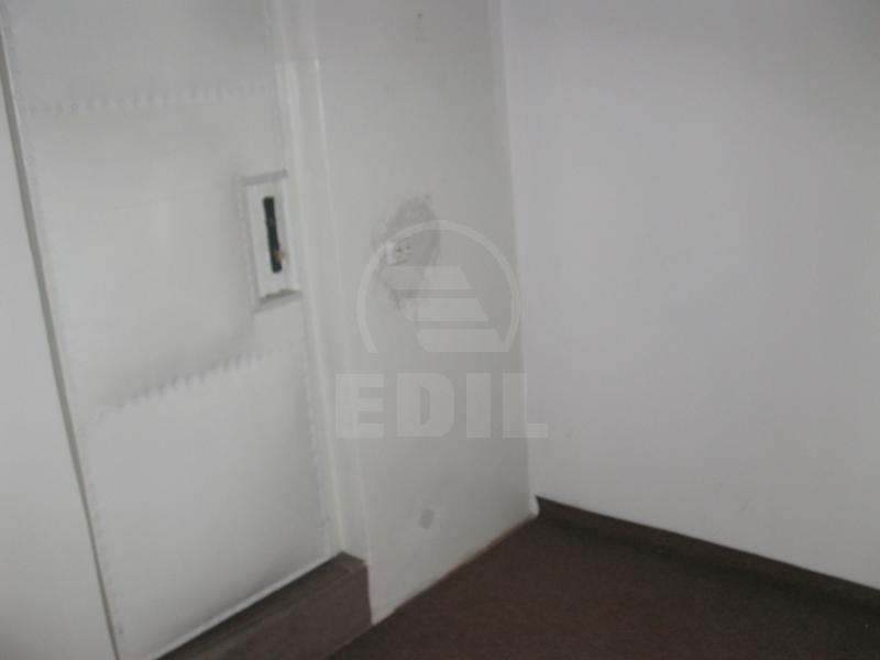 Office for rent 9 rooms, BICJ210434-3
