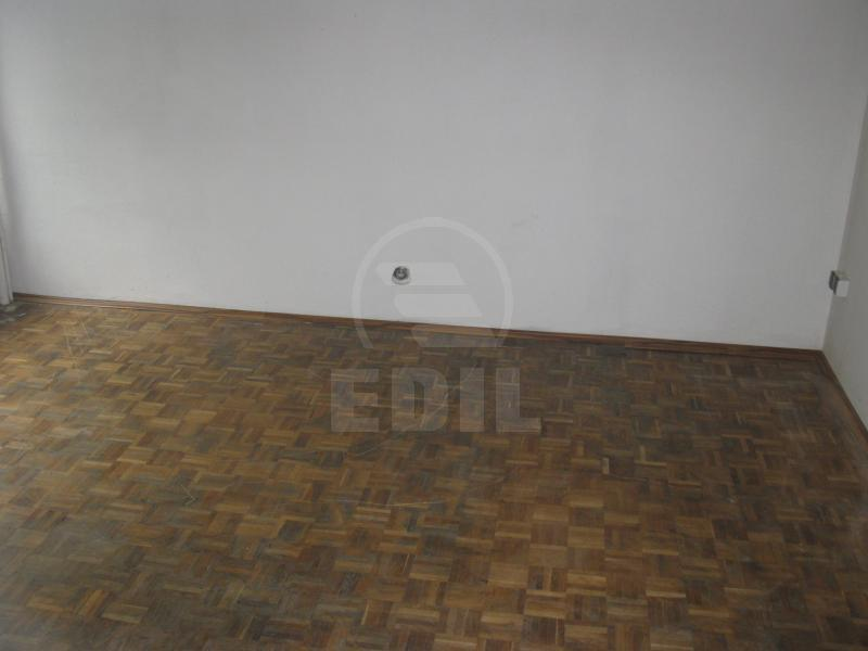 Office for rent 9 rooms, BICJ210434-4