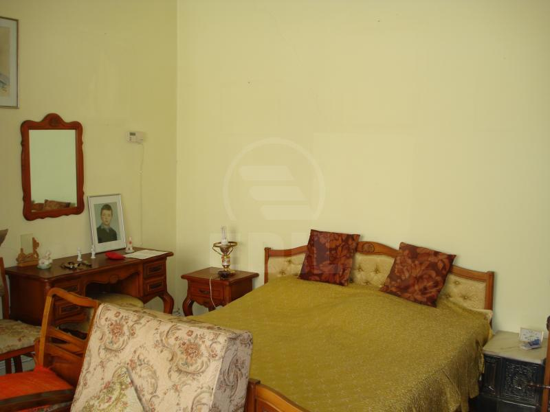 House for sale 5 rooms, CACJ216133-2