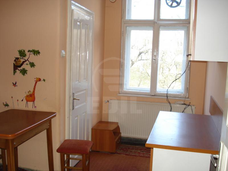 House for sale 5 rooms, CACJ216133-5