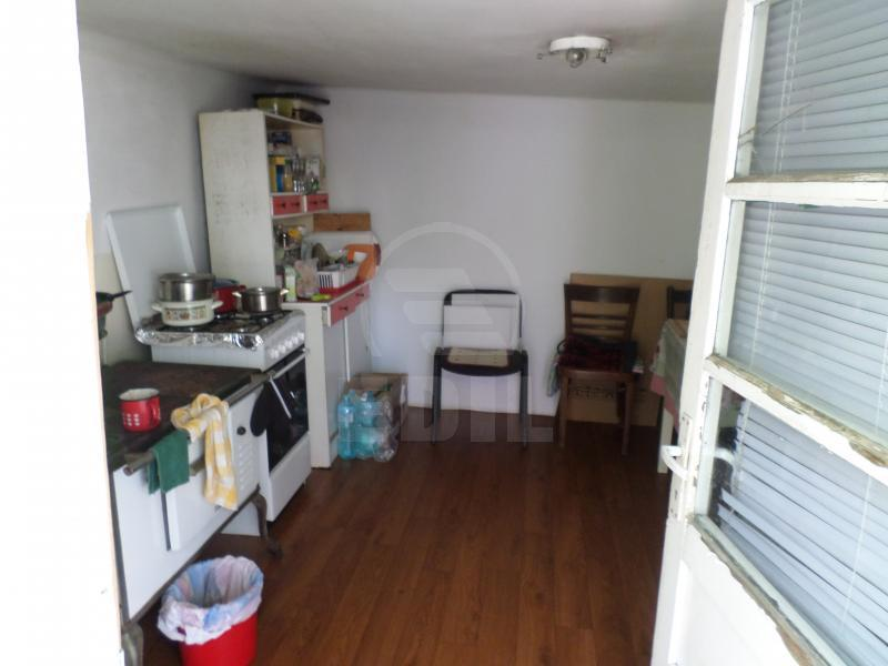 House for sale 2 rooms, CACJ217497-6