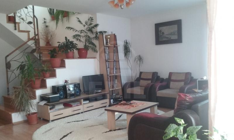 House for sale 6 rooms, CACJ219724-1