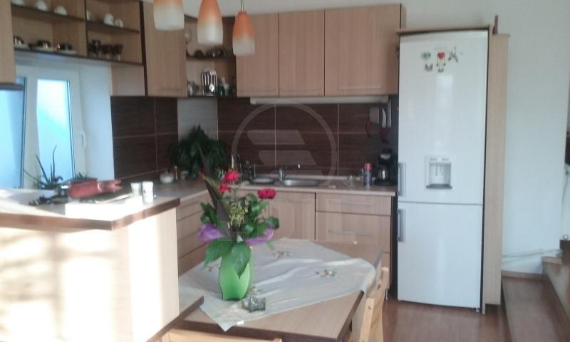 House for sale 6 rooms, CACJ219724-2
