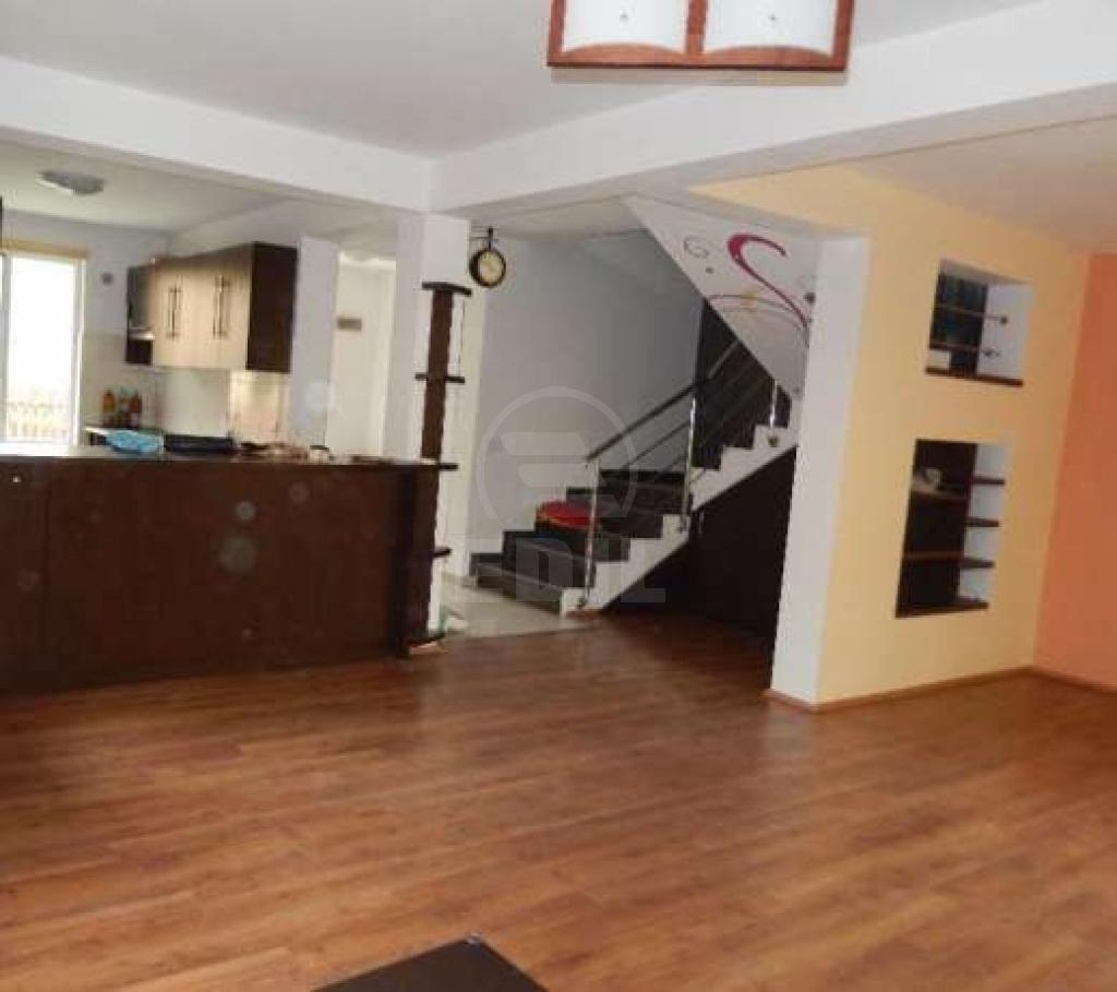 House for sale 4 rooms, CACJ209204FLO-1