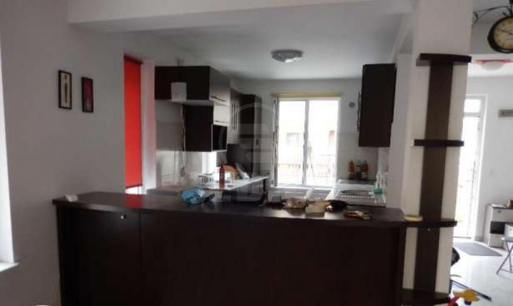 House for sale 4 rooms, CACJ209204FLO-2