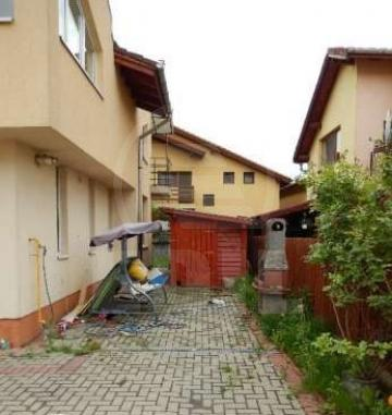 House for sale 4 rooms, CACJ209204FLO-3