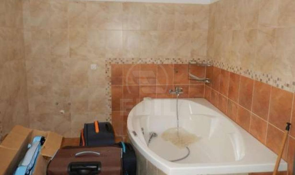 House for sale 4 rooms, CACJ209204FLO-6