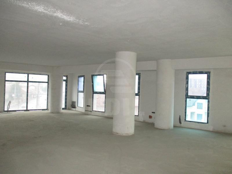 Office for sale 9 rooms, BICJ220253-1