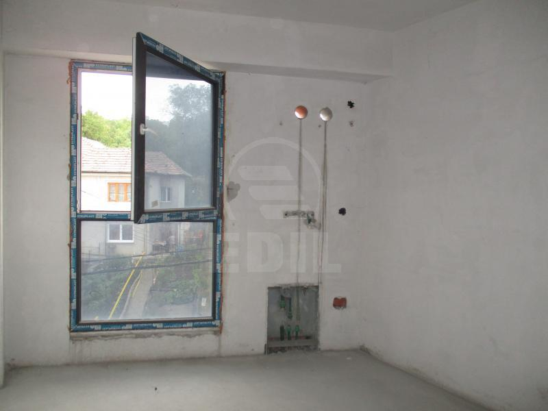 Office for sale 9 rooms, BICJ220253-5