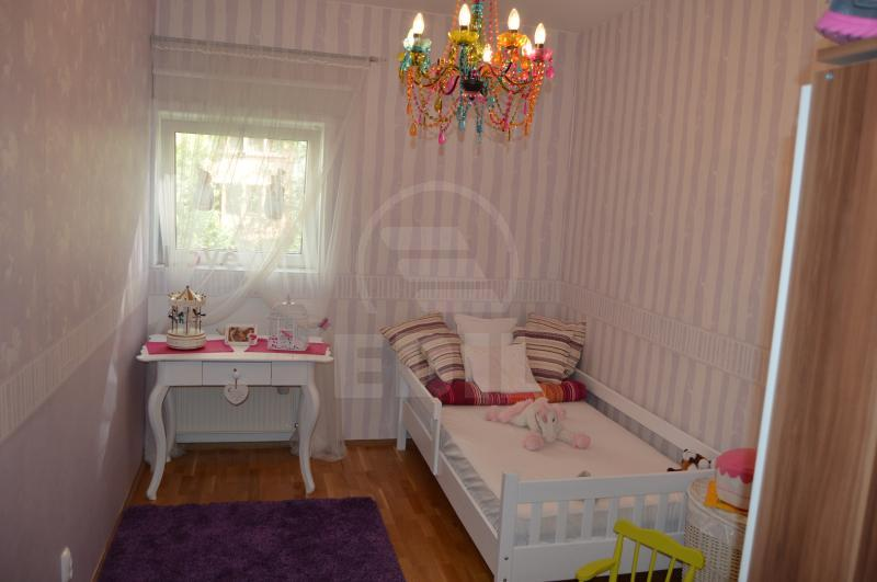 House for sale 12 rooms, CACJ220746-4