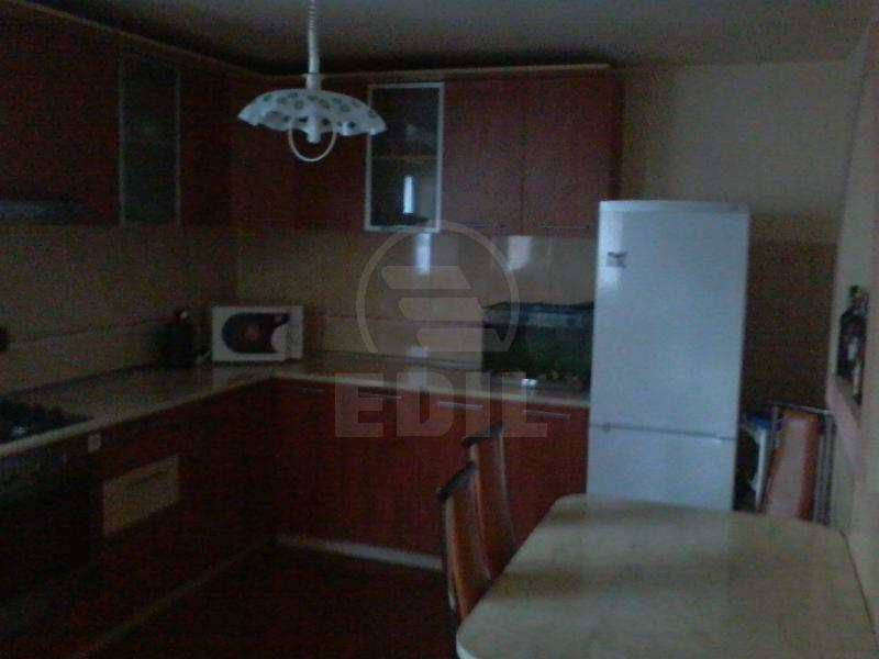 House for sale 6 rooms, CACJ217503-4