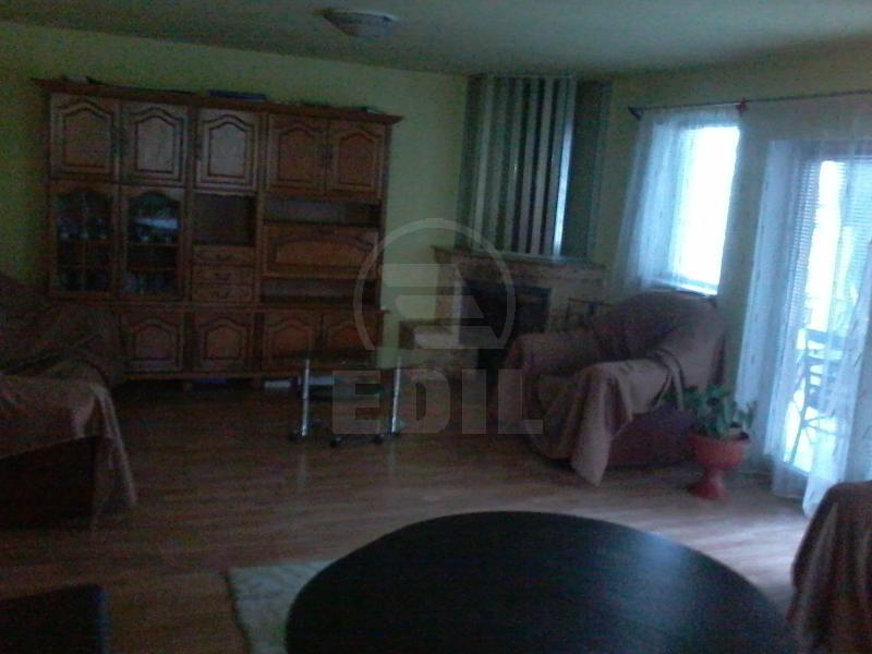 House for sale 6 rooms, CACJ217503-6