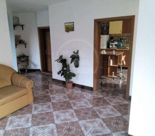 House for sale 9 rooms, CACJ217996-3