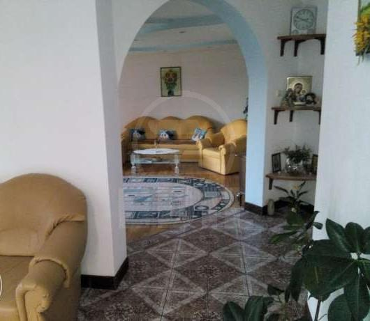 House for sale 9 rooms, CACJ217996-4