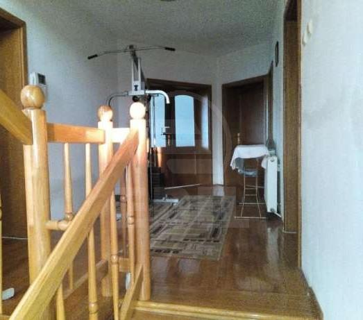 House for sale 9 rooms, CACJ217996-6