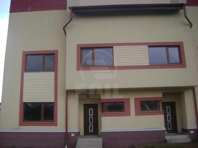 House for sale 5 rooms, CACJ218139-5