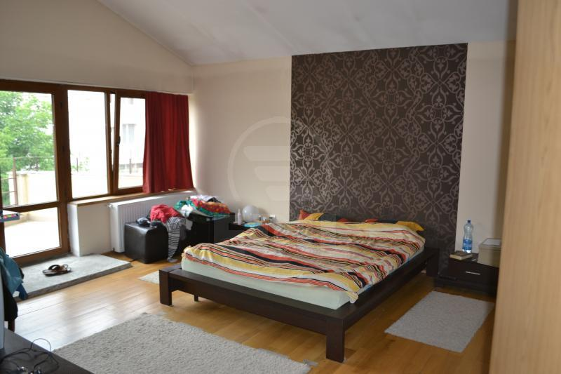 House for sale 5 rooms, CACJ210421-6