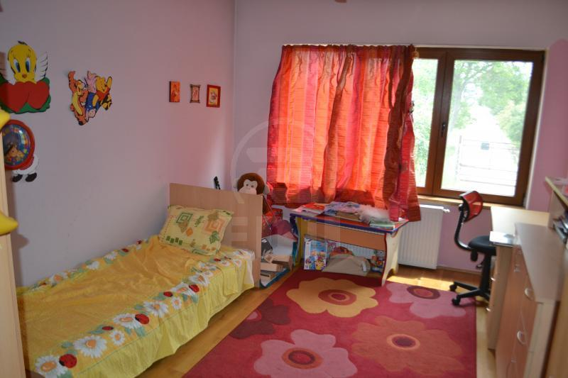 House for sale 5 rooms, CACJ210421-7