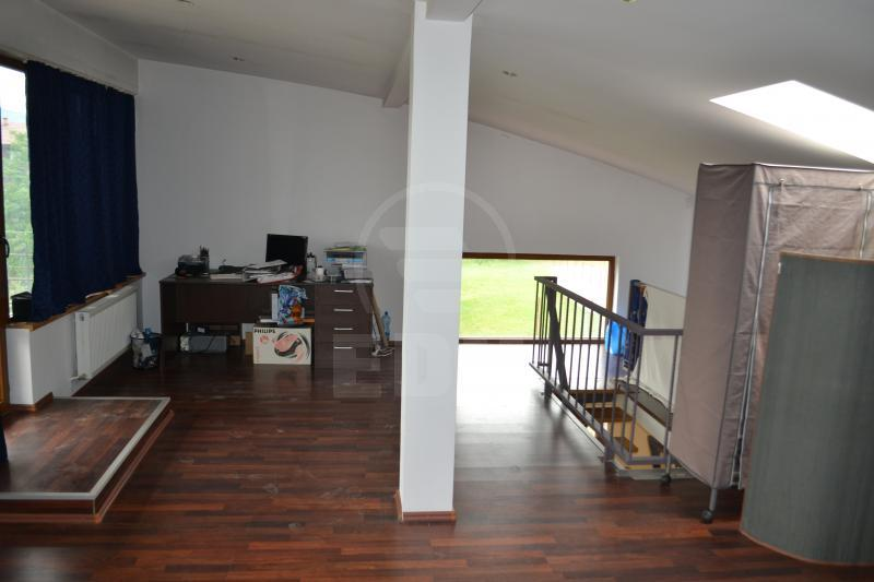 House for sale 5 rooms, CACJ210421-8
