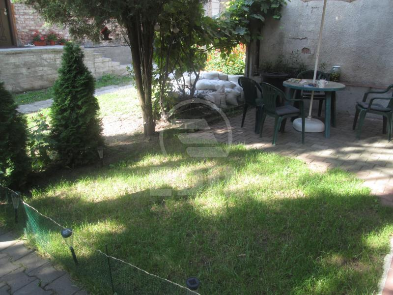 House for sale 3 rooms, CACJ214907-2