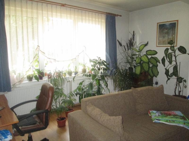 House for sale 3 rooms, CACJ214907-3