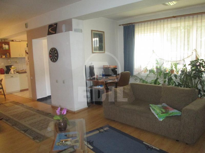 House for sale 3 rooms, CACJ214907-4
