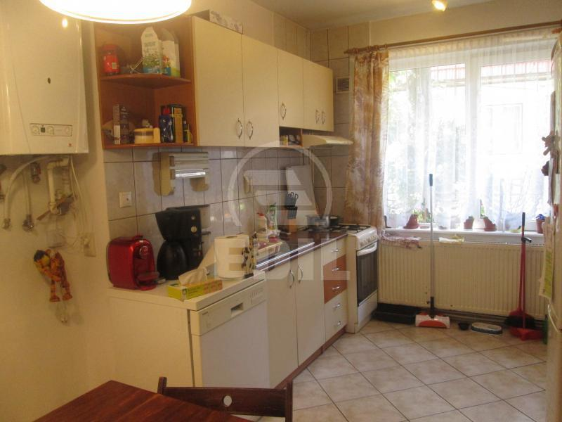 House for sale 3 rooms, CACJ214907-5