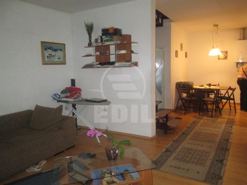 House for sale 3 rooms, CACJ214907-7