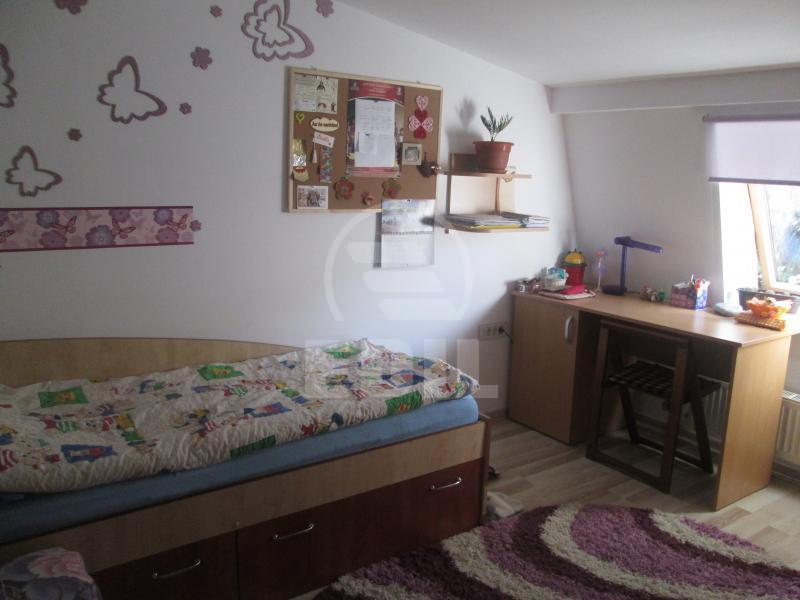 House for sale 3 rooms, CACJ214907-9
