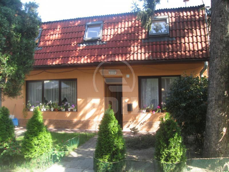 House for sale 3 rooms, CACJ214907-1